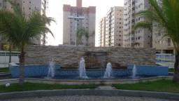 Sm_Varandas Gran Park - DCE completo - 87 m² - Varanda Gourmet - 3 Quartos sendo 1 suíte