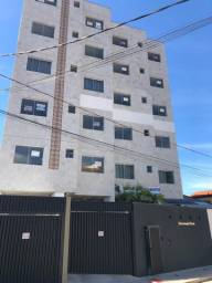 Apartamento de 2 Quartos em Lavras