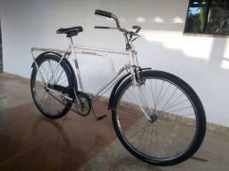 Bicicleta Monark 64