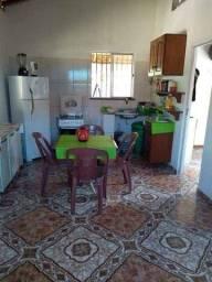 Alugo casa na Ilha de Algodoal (Maiandeua) para temporada