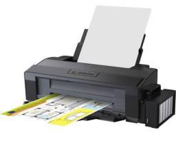 Impressora usada Epson L 1300
