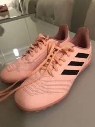 Chuteira Adidas Society Predator