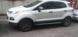 Vendo Ford/Ecosport 2.0 2015