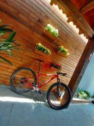Bike treck procaliber