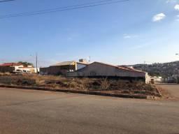 Título do anúncio: Lote comercial e residencial no bairro eldorado em para de minas 369 m²