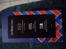 ZenFone Live 2