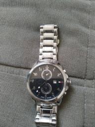 Relógio Tommy original