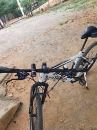 Bicicleta Dropp aro 29