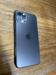 Título do anúncio: iPhone 11 pro 64 GB