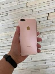 Vem conferir iPhone 7 plus 128gb