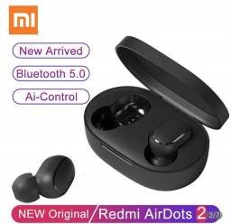 Fone Redmi AirDots
