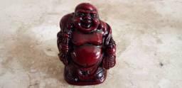 Buda Miniatura- Resina