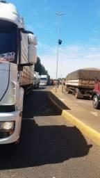 Compro 1113 truck