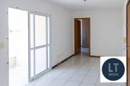 Título do anúncio: Taubaté - Apartamento Padrão - Vila São José