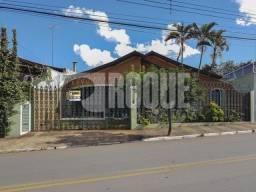 Título do anúncio: Casa à venda, 3 quartos, 2 vagas, JARDIM SANTA LUIZA - Limeira/SP