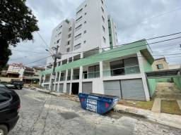 Título do anúncio: Apartamento 2 Quartos para Venda em Belo Horizonte, Havaí, 2 dormitórios, 1 suíte, 1 banhe