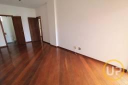 Título do anúncio: Apartamento - Funcionários - Belo Horizonte - Venda: R$ 600.000 - Locação: 1.850