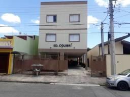 Título do anúncio: Alugo Apartamento na Vila São José