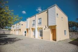Casa com 3 dormitórios à venda, 89 m² por R$ 270.000,00 - Chácara do Carmo - Vargem Grande