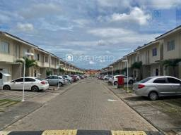 Duplex em Condomínio Fechado na Messejana proximo a BR116 - 03 Quartos e lazer