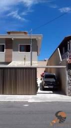 Casa com 5 quartos à venda - Praia do Morro - Guarapari/Espírito Santo