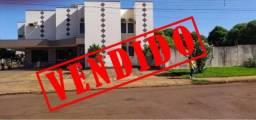 8076 | Negócio/Ponto à venda com 24 quartos em DOURADOS
