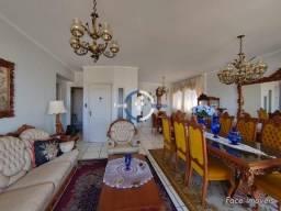 Apartamento à venda, Centro, SAO SEBASTIAO DO PARAISO - MG