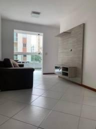 Apartamento com 2 Quartos à venda em Jardim Camburi - Vitória/ES