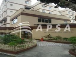 Apartamento para alugar com 2 dormitórios em Abolicao, Rio de janeiro cod:28410