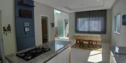 Casa com 3 dormitórios à venda,298.00m², SAO SEBASTIAO DO PARAISO - MG