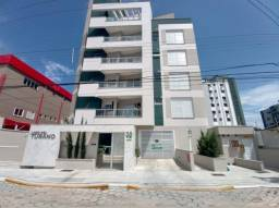 Apartamento para alugar com 1 dormitórios em Trindade, Florianópolis cod:77164