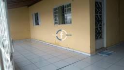 Casa com 2 dormitórios à venda, Cidade Nova, SAO SEBASTIAO DO PARAISO - MG