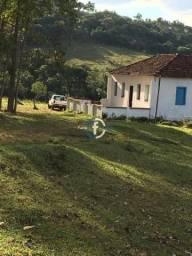 Fazenda à venda, 65 ALQUEIRES ,Zona Rural, SAO SEBASTIAO DO PARAISO - MG