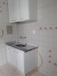 Alugo apartamento 2Q Cascatinha