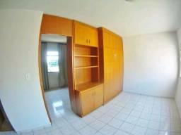 Locação | Apartamento com 39.58m², 1 dormitório(s), 1 vaga(s). Zona 07, Maringá