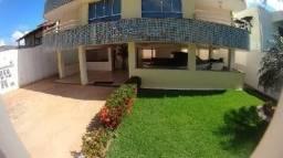 Apartamento no Edf. João Evangelista