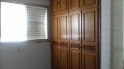 Apartamento com 3 dormitórios à venda, Centro, SAO SEBASTIAO DO PARAISO - MG