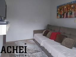 Casa à venda, 3 quartos, 1 suíte, 4 vagas, BELVEDERE - DIVINOPOLIS/MG