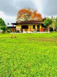 Vendo Fazenda na Rodovia Itabuna/Itajuípe com 42 Hectares