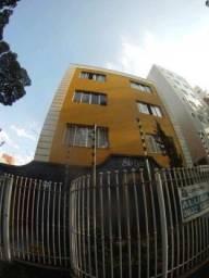 Locação | Apartamento com 48.72m², 2 dormitório(s), 1 vaga(s). Zona 07, Maringá