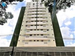 Locação | Apartamento com 21.38m², 2 dormitório(s), 1 vaga(s). Zona 07, Maringá