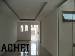 Casa à venda, 3 quartos, 1 suíte, 3 vagas, STA MARTA - DIVINOPOLIS/MG