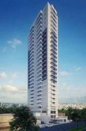 Realize o sonho da casa própria: Idealle Residence - Apartamentos de 3 dorms.- 76m² - P...