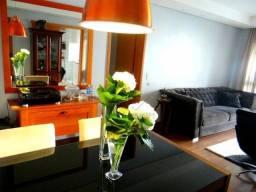 Apartamento no Residencial Bonavita com 4 dormitórios à venda, 141 m² por R$ 850.000 - Jar
