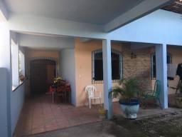 Casa no Jardim Savoia