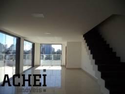 Apartamento Cobertura à venda, 3 quartos, 3 suítes, 3 vagas, ESPLANADA - DIVINOPOLIS/MG