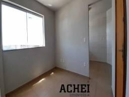 Kitnet para aluguel, 1 quarto, 1 vaga, CATALAO - DIVINOPOLIS/MG