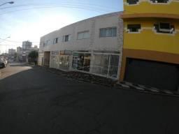 Apartamento para alugar com 1 dormitórios em Centro, Ponta grossa cod:L3833