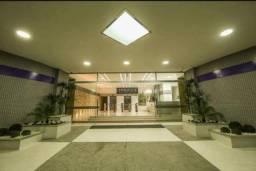 Sala Comercial no Premier Business Center