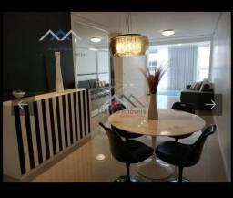 Apartamento à venda, 133 m² por R$ 1.100.000,00 - Praia da Costa - Vila Velha/ES